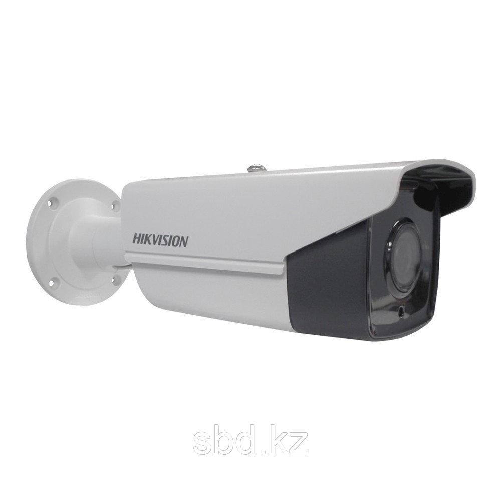 IP Камера видеонаблюдения Hikvision DS-2CD2T42WD-I8