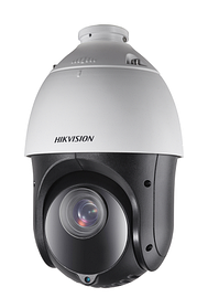 HD PTZ камеры
