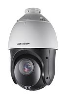 Управляемая скоростная поворотная камера видеонаблюдения Hikvision DS-2AE4123TI-D