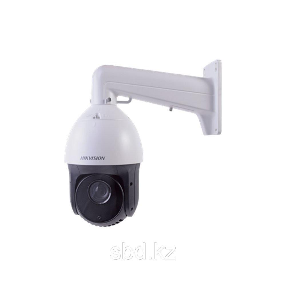 Управляемая скоростная поворотная камера видеонаблюдения Hikvision DS-2AE5123TI-A