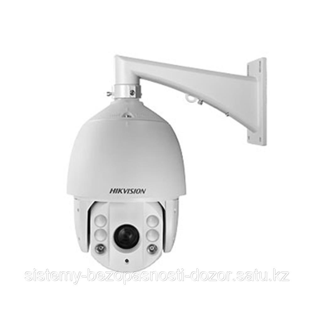 Управляемая скоростная поворотная камера видеонаблюдения Hikvision DS-2AE7123TI-А