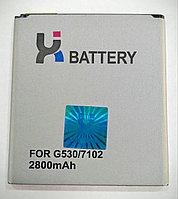Аккумулятор  Samsung Galaxy G530