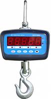 Весы крановые электронные ВСК-А подвесные, фото 1