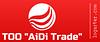 "ТОО ""AiDi Trade"""