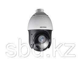 Управляемая скоростная поворотная IP камера видеонаблюдения Hikvision DS-2DE4220IW-DE