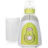 Подогреватель для детского питания RAMILI BFW150