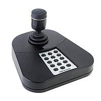 Пульт управления функциями цифровых камер HikVision DS-1005KI
