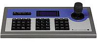 Пульт управления поворотными камерами и цифровыми регистраторами HiWatch DS-1003KI