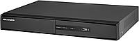 Видеорегистратор Hikvision DS-7204HGHI-F1
