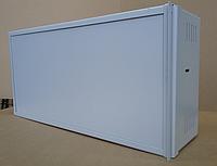Антивандальный шкаф АВ пенального типа (600*165*300), фото 1
