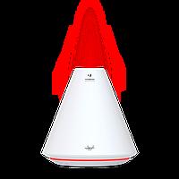 Ультразвуковой увлажнитель воздуха THU UL 25 (W), фото 1