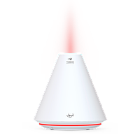 Ультразвуковой увлажнитель воздуха THU UL 25 (W)