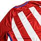 Футбольная форма Атлетико Мадрид 2016-17 домашняя, фото 4