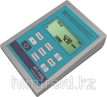 Нитратомер ИТ-1201