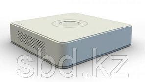 16-канальный сетевой видеорегистратор Hikvision DS-7116NI-SN/P