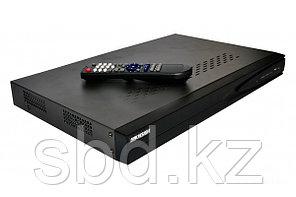 16-канальный сетевой видеорегистратор HikvisionDS-7616NI-E2/8P