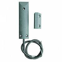 Извещатель магнитоконтактный ИО 102-20/А2П