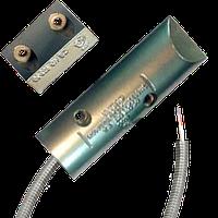 Извещатель магнитоконтактный ИО 102-20/А2М