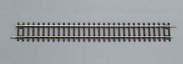 Piko Рельсы прямые G239, 239 мм, 6 шт