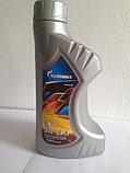 Газпром Dexron-II (декстрон-2) 4л., фото 2