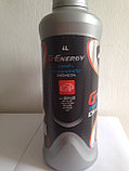 G-Energy Expert-L 10w40 полусинтетическое моторное масло 4л., фото 2