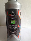 G-Box ATF-2 Dexron-II  4л., фото 2
