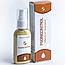 PsoriControl - средство от псориаза, фото 3