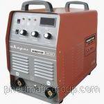 Инвертор ARC 400 REAL (Z29802)