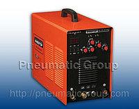 Инвертор TIG 250P AC/DC (E102) Jasic
