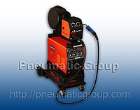 Инвертор полуавтомат MIG 250 (N213) Jasic