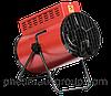 Тепловая пушка  ЭК-18П 9+9 кВт 2 режима