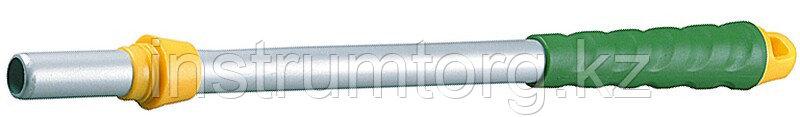 Ручка GRINDA удлиняющая, коннекторная система, 400мм