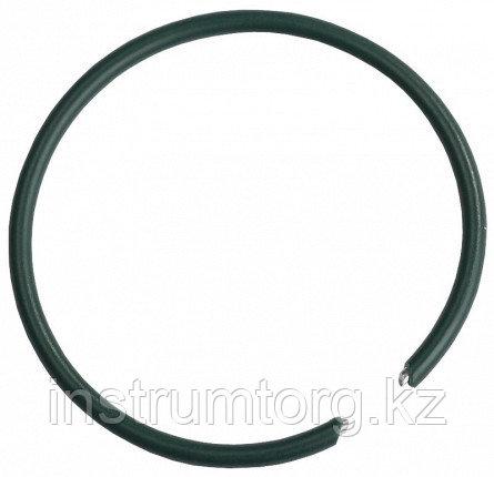Набор колец для подвязки растений GRINDA, 50 шт