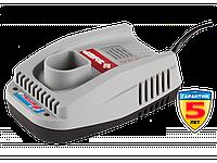 Зарядное устройство 12-18 В, для Ni-Cd АКБ, ЗУБР