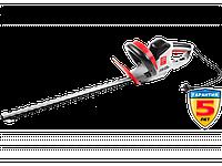 Кусторез ЗУБР электрический, шина 530мм, р/с 22мм, электронный тормоз, 600Вт