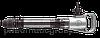Отбойный молоток МО-2K