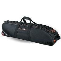 E-Image Harmony T40 сумка штатива с колесами, фото 1