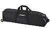 E-Image Harmony T50 сумка штатива с роликами