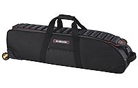 E-Image Harmony T50 сумка штатива с роликами, фото 1