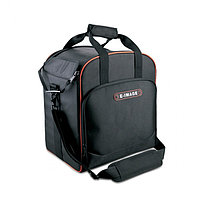E-Image OSCAR L50 сумка для света, фото 1