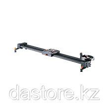 E-Image ES70 слайдер для камеры