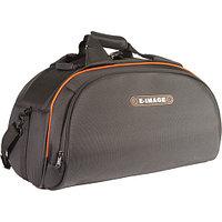 E-Image Oscar S10 сумка видеокамеры, фото 1