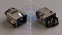 Разъем питания ASUS X301A X401A X401U X402CA X501A F501A