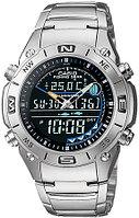 Наручные часы Casio AMW-703D-1A, фото 1