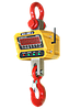 Весы крановые электронные ВСК-ВД