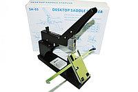 Mechanical Степлер для переплёта RAYSON SH-03