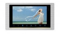Цветной видеодомофон Optimus VM-10