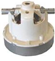 Мотор прямой для пылесоса Comac CA 15 Plus