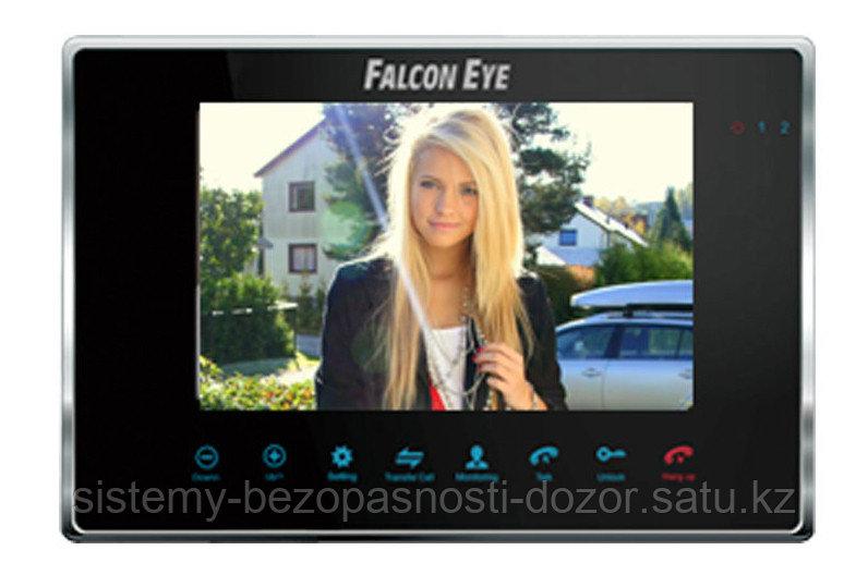 Видеодомофон FE-70M Falcon Eye
