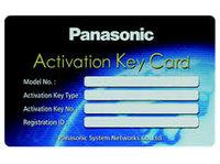 Ключ Активации Многоточечного сервера версии 2 на 8 точек